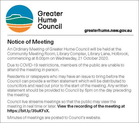 Border Mail Advert Public NOtices 17Oct20.jpg