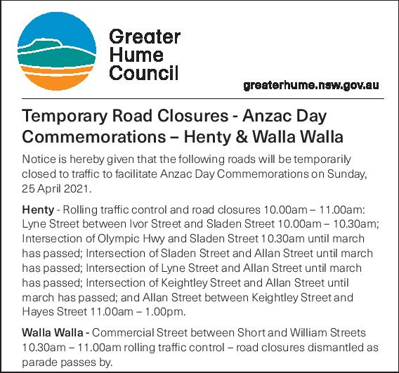 Temporary-Road-Closure-ANZAC-Day-page-001.jpg