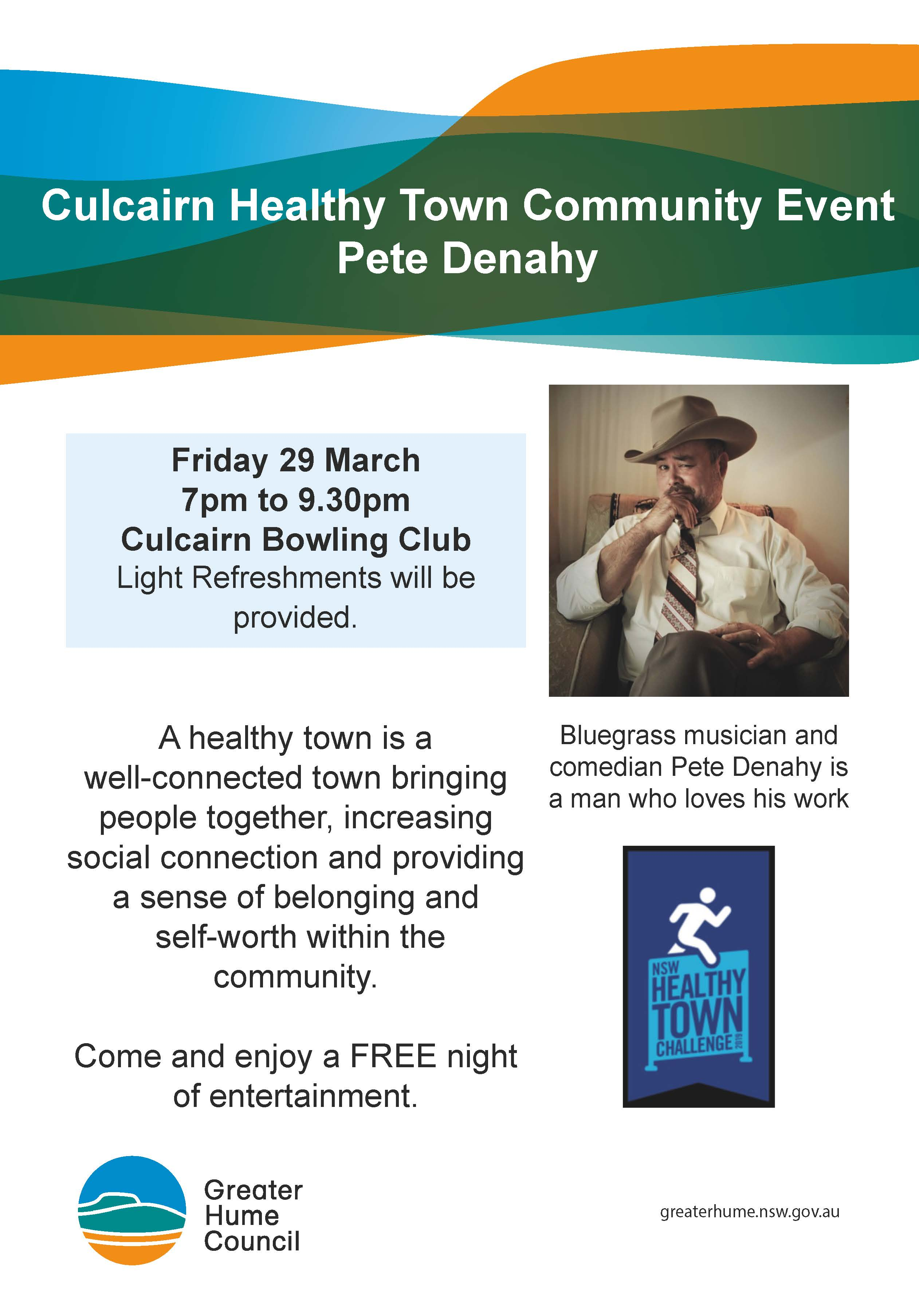 Culcairn Healthy Towns Community Event. Pete Denahy.jpg