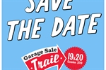 Social tile - save the date-1.jpg
