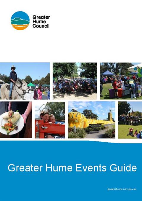 Event guide 2018_Page_01.jpg