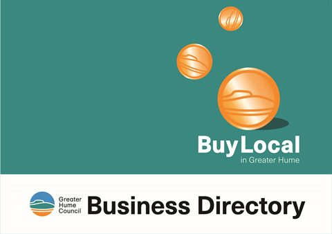 Buy Local Business Directory.jpg