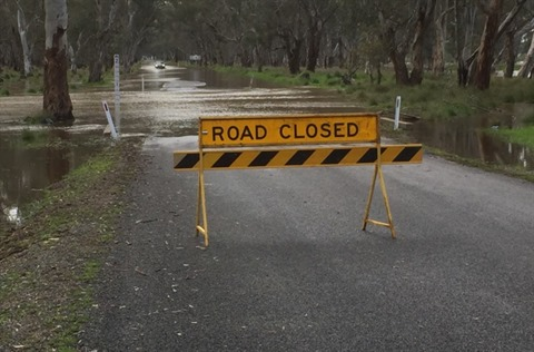Road Closed Due to Flooding.jpg
